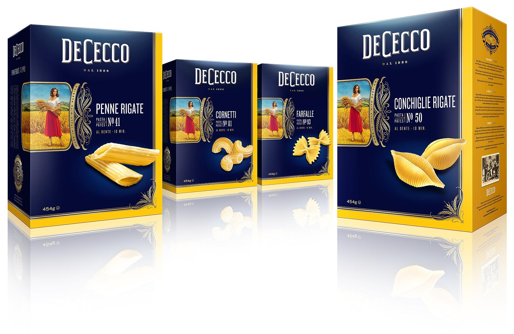 ∆_DeCecco_Pasta_range_Packaging.jpg