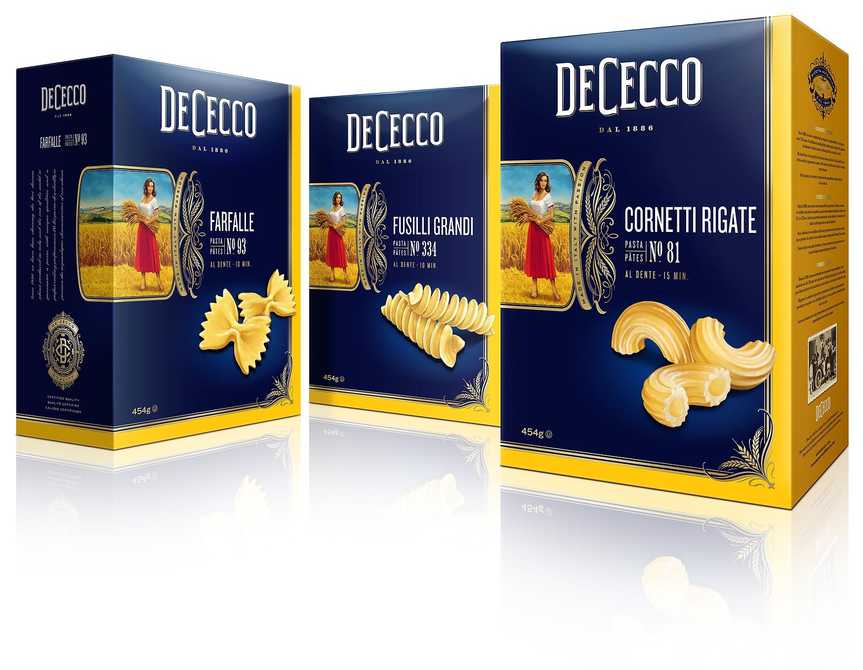 ∆_DeCecco_Pasta_Trio.jpg