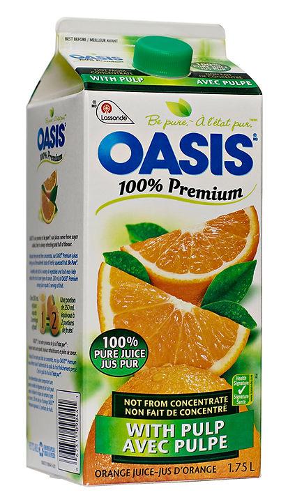 Oasis Packaging 2009 low.jpg