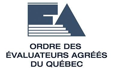 OEAQ ancien logo.jpg
