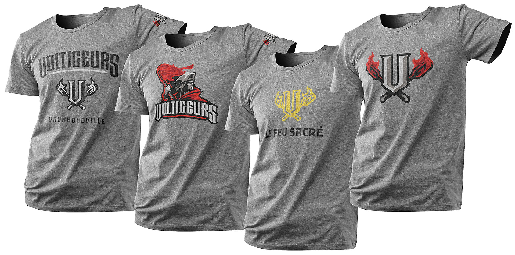©Andre_Roberge_Voltigeurs_t-shirt_colle
