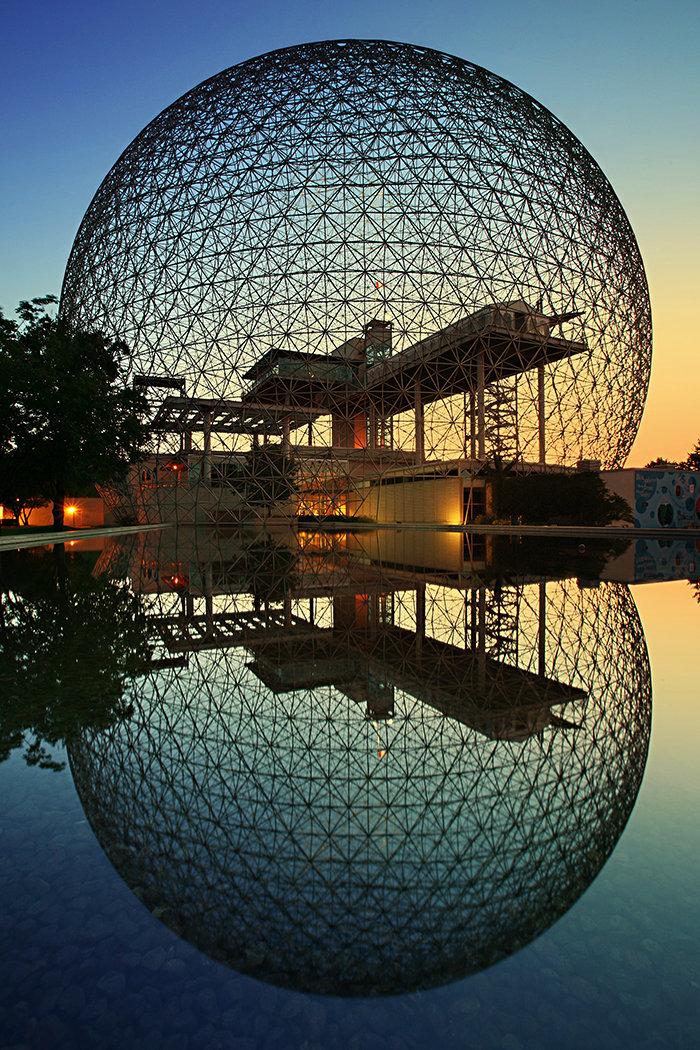 Roberge_Montreal_Biosphere Sunrise.jpg