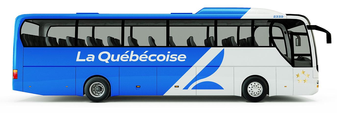 Roberge_La Québécoise Bus.jpg