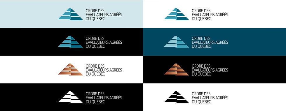 OEAQ Colour Chart.jpg