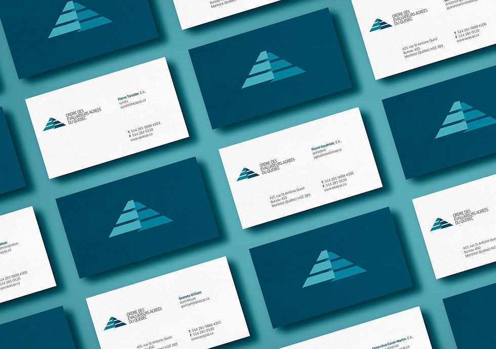 OEAQ Business Cards.jpg