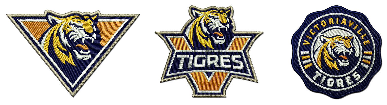 Tigres Patch Collection.jpg