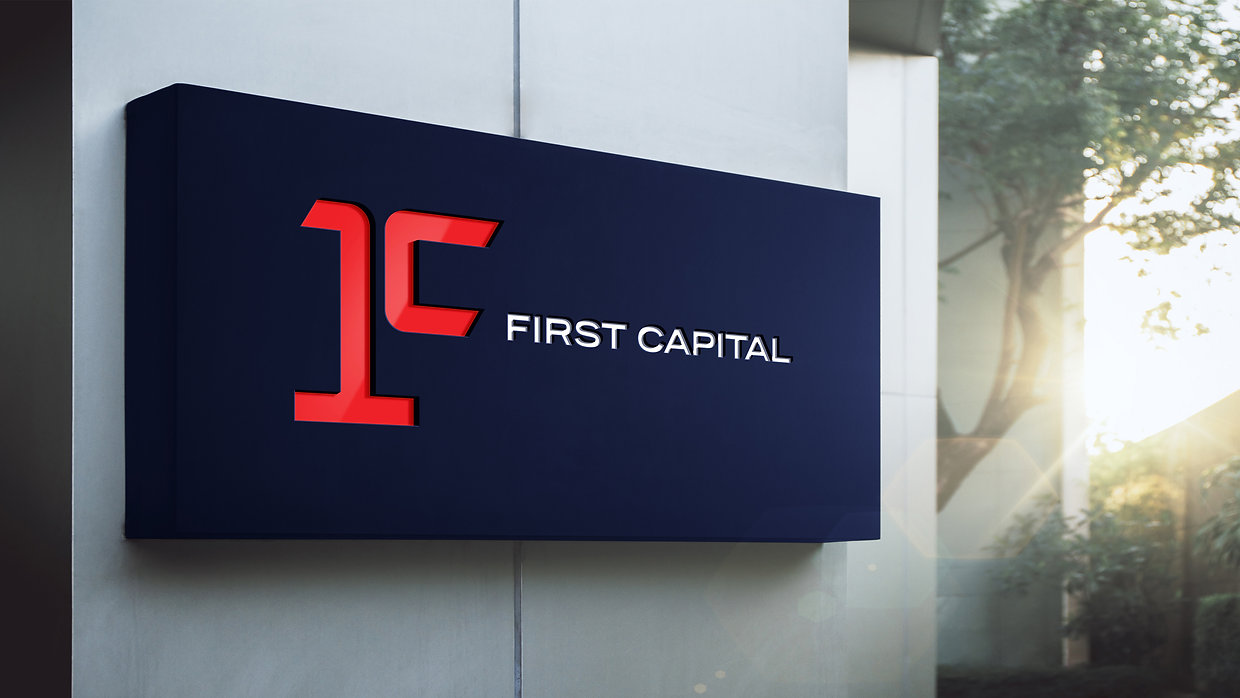 ∆_2019_Credential_First_Capital_Sign.jpg