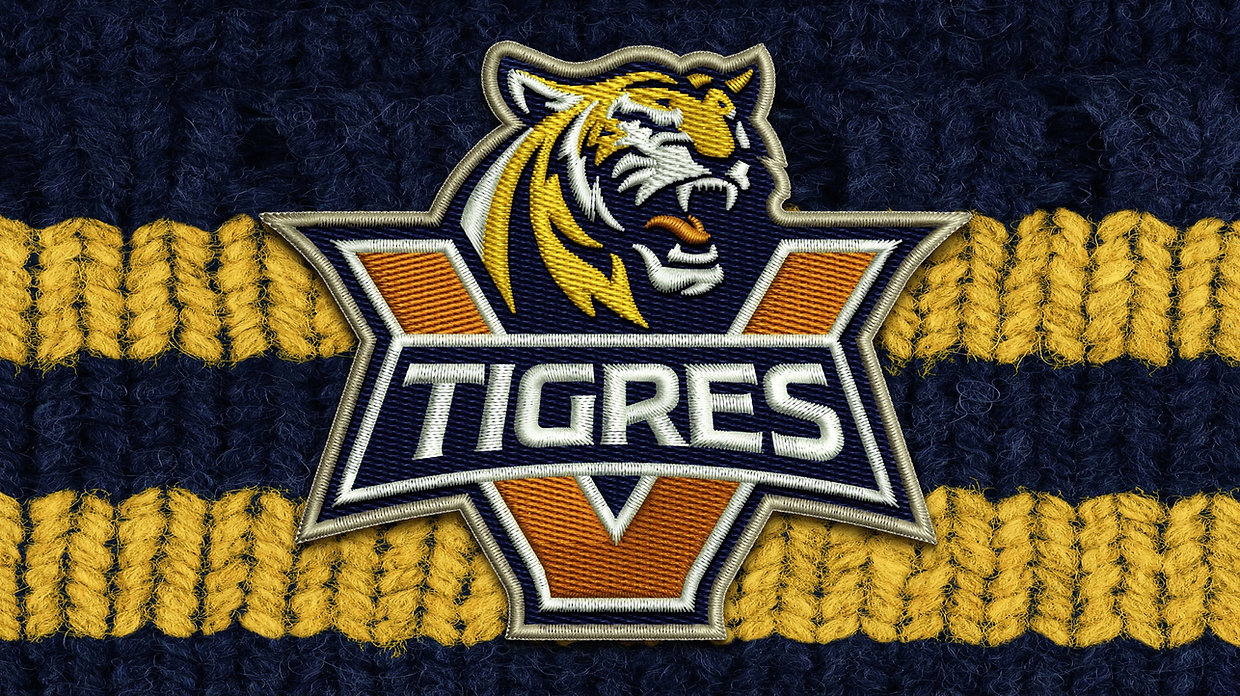 ©Andre_Roberge_Tigres_Embroidery_Wool.j