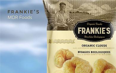 Work Frankie's.jpg