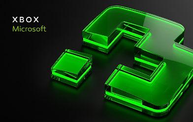 Work XBox B.jpg