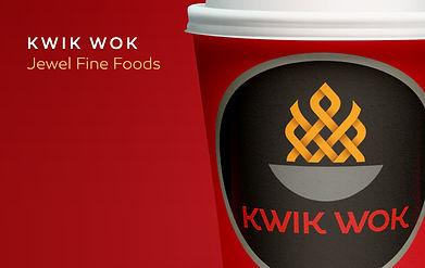 Work Kwik Wok.jpg