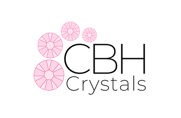 centered logo.png