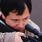 UDA編・ヒグチ君編スクリーンショット_170131_0007_edited.j