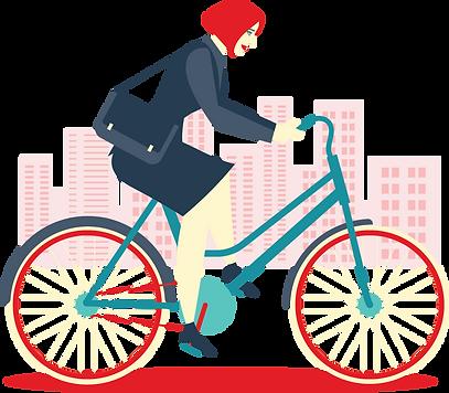 BikeWoman.png