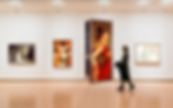GodivaGallery.png