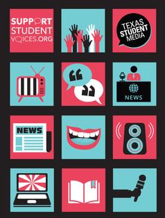 Posters-1.jpg