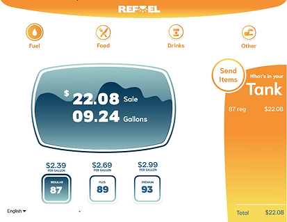 Refuel Location Screens_Artboard 5.png