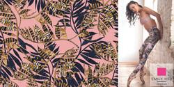 Emily Hsu Designs