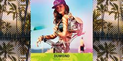 Verão Dumond