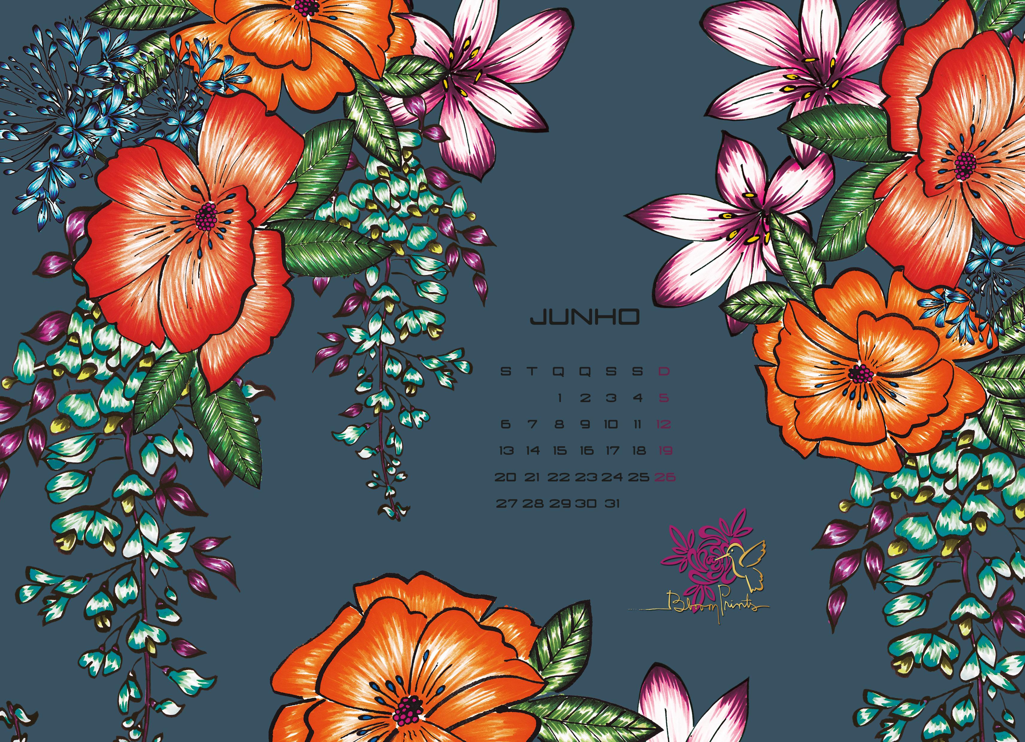 Junho_Bloom
