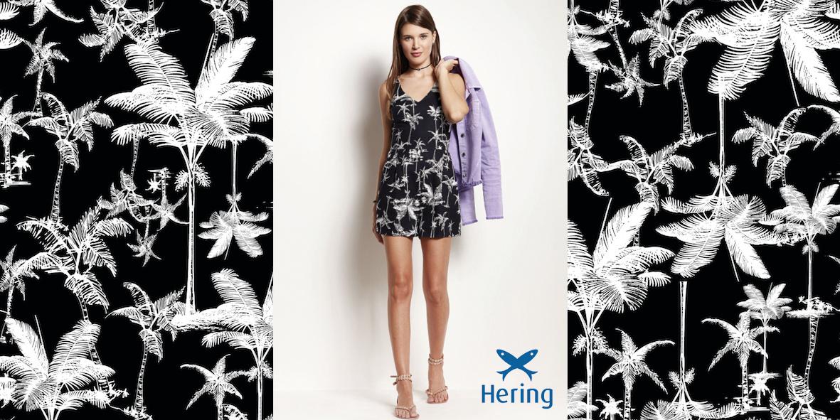 Verão Hering