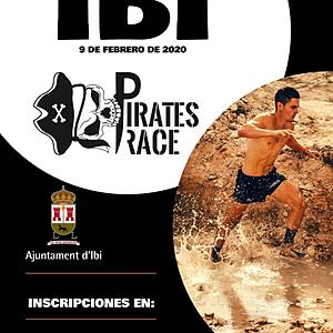 Álbum de vídeos de Ibi