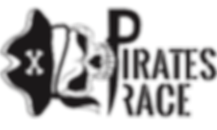 PIRATES%20RACE_edited.png