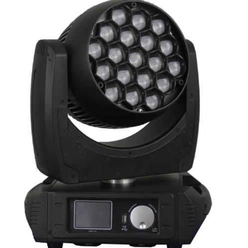 LED WASH LM285