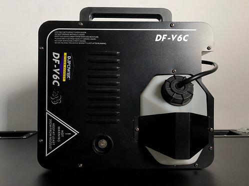 DFV6C DJ POWER