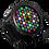 Thumbnail: Luxon 54E
