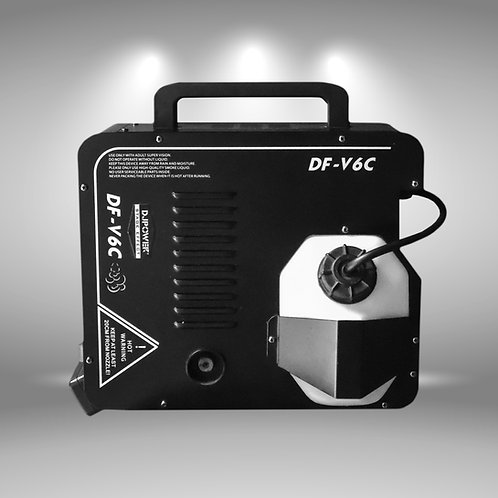 DF-V6C