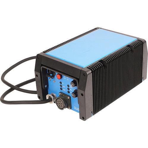 Balastro electrónico HMI1200-1800W
