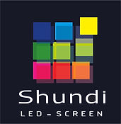PANTALLA LED SHUNDI