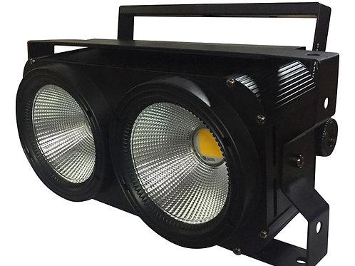 MINIBRUT LED - BLINDLED