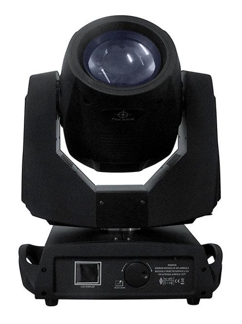 BEAM MH 230