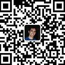 42CFE5CB-E6E2-4AFC-AD7B-D061BA29EDF0_1_2