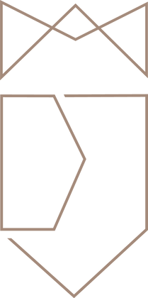 Simbolo Thin_300x.png