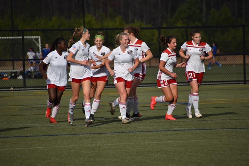 WVFC-girls-team-after-goal-1.jpg