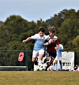 WVFC-boys-2players-compete-1.jpg