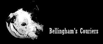 bellinghams compressed logo.jpg