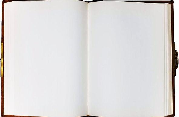 book 1.jpeg