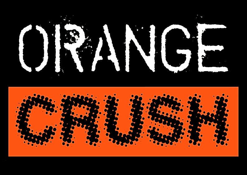 Orange Crush -LogoNeu_bearbeitet_bearbei