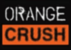 Orange Crush -LogoNeu_bearbeitet.jpg