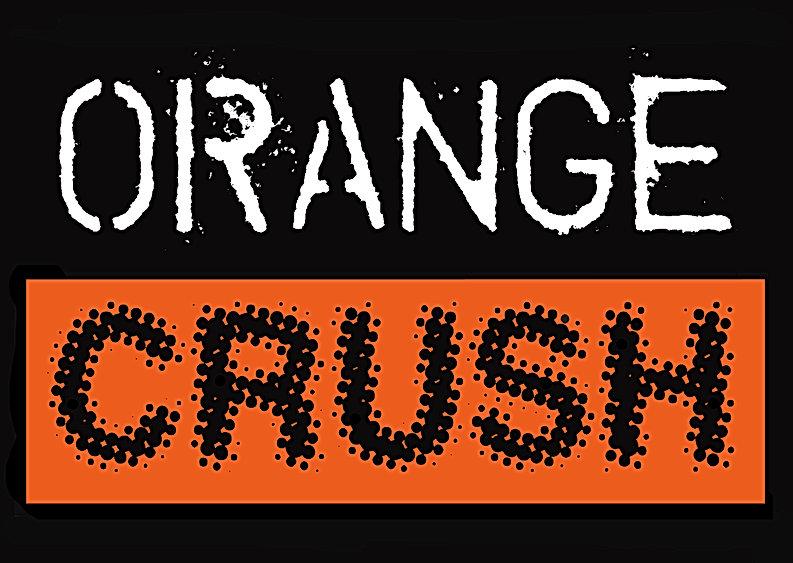 Orange Crush -LogoNeu_bearbeitet.jpg