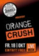 Jenne´s_Orange_Crush.jpg
