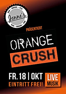 Jenne´s_Orange_Crush.jpg