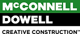 McConnell Dowell Engineerng