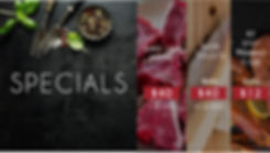 menu_specials_newformat3.jpg