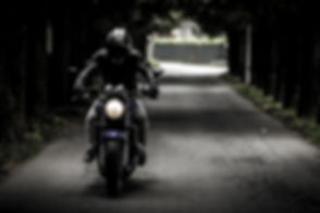 biker-motorcycle-ride-vehicle-52729.jpeg