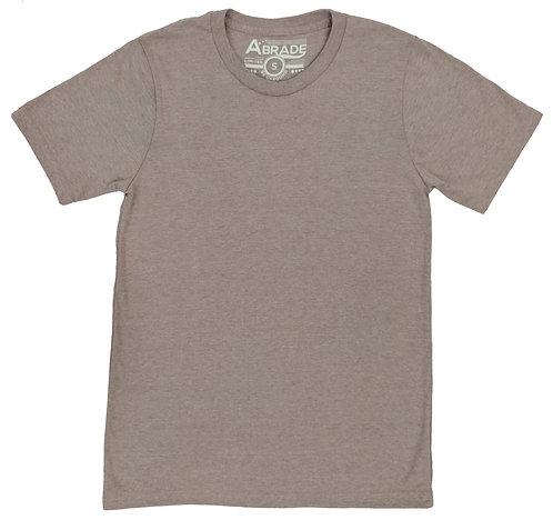 Men's T-Shirt Plain